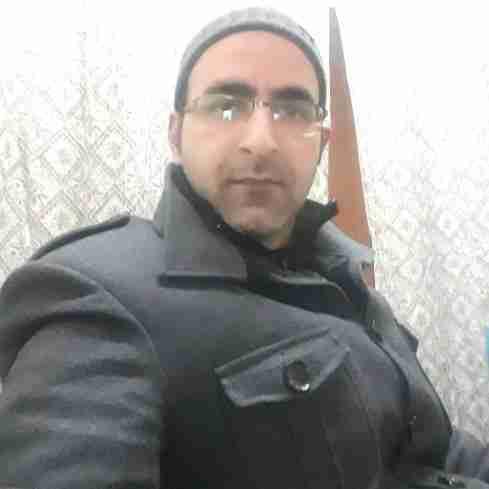 Dr. Junaid Nabi's profile on Curofy