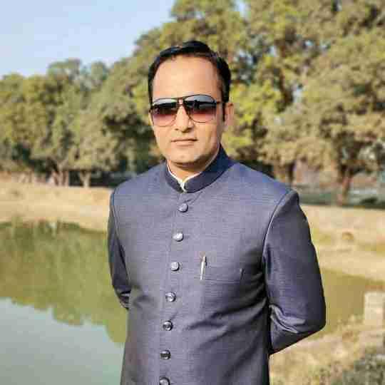 Dr. Mohd Ishaq's profile on Curofy