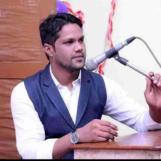 Dr. Iliyas Hussain's profile on Curofy