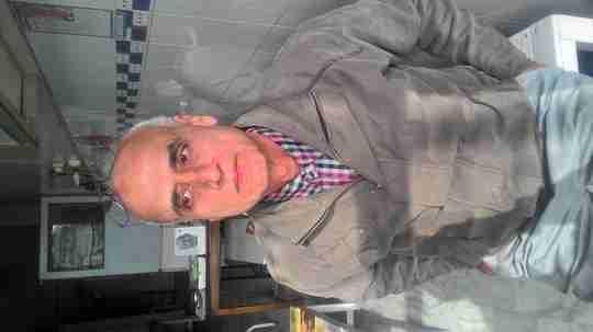 Dr. Vidya Rattan Mehta's profile on Curofy