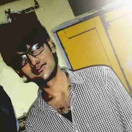 Dr. Prashant Komatwar's profile on Curofy