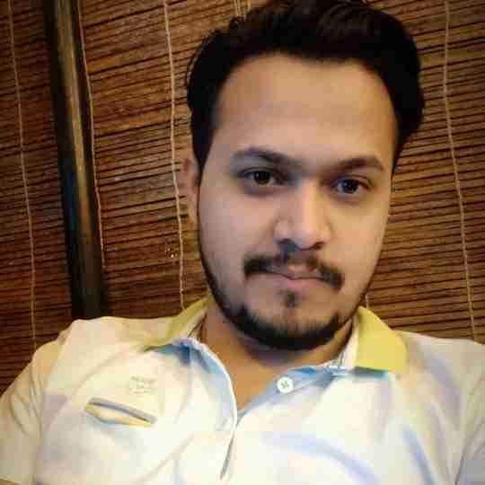 Dr. Nasser Ahmed Khan's profile on Curofy