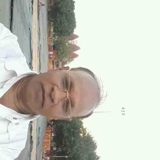 Dr. Nirmal Kumar Jain's profile on Curofy