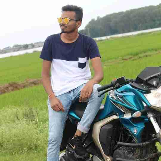 Dr. Jaysukh Dhanjibhai Sakariya's profile on Curofy