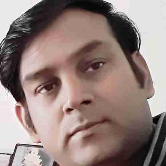 Dr. Ajai Kumar Rai's profile on Curofy