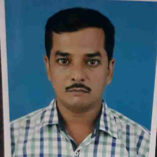 Dr. Pradeepta Mishra's profile on Curofy