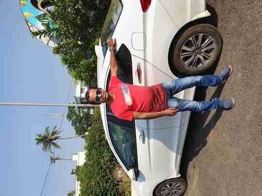 Dr. Bhabani Sankar Nayak's profile on Curofy