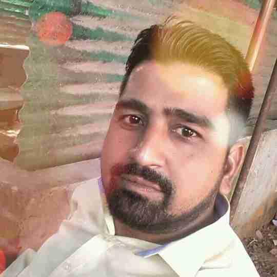 Dr. Shafi Barkati's profile on Curofy