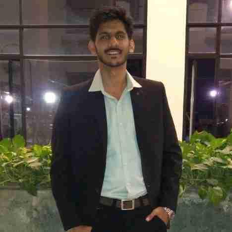 Dr. Mayur Dhavan's profile on Curofy