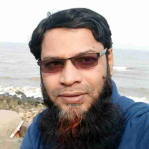 Dr. Mohd Suhail Akhter's profile on Curofy