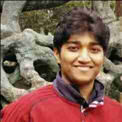 Dr. Prashant Musale's profile on Curofy