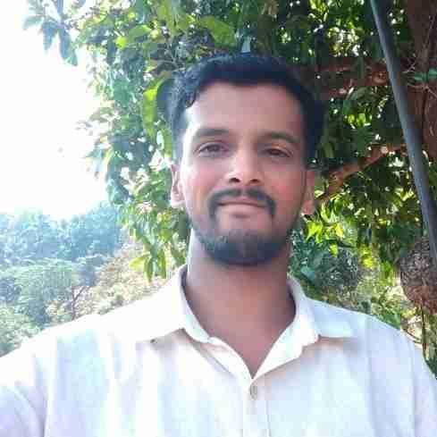 Dr. Guruprasad Juwale's profile on Curofy