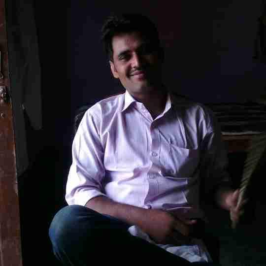 Dr. Singh Shekhawat (Pt)'s profile on Curofy
