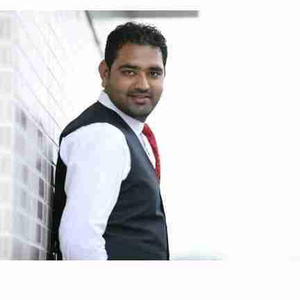 Dr. Harpreet Sharma's profile on Curofy