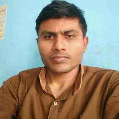 Dr. Mahendra Patil's profile on Curofy