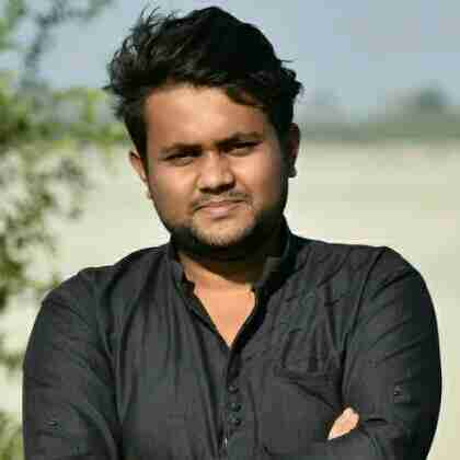 Dr. Pranjal Borah's profile on Curofy