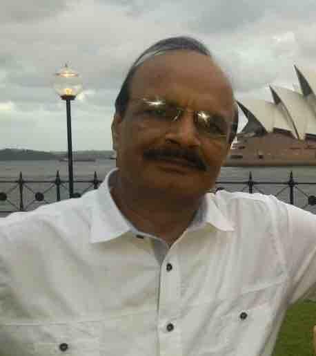 Dr. Devvrat Sukhwal's profile on Curofy