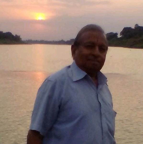 Dr. Anant Mutalik's profile on Curofy