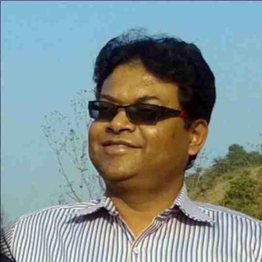 Dr. Abrar's profile on Curofy