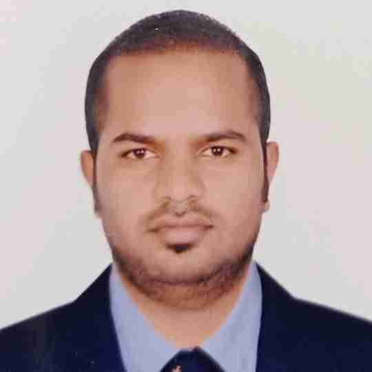Dr. Navin Jaiswal's profile on Curofy