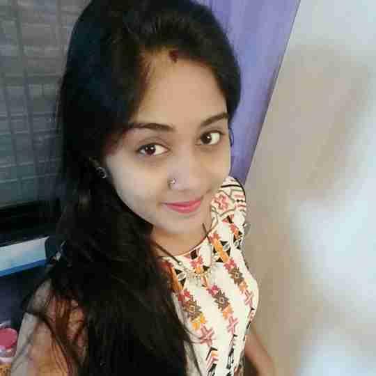 Dr. Sujata Sontakke's profile on Curofy