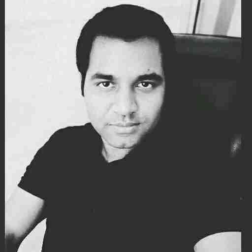 Dr. Darbari Lal's profile on Curofy