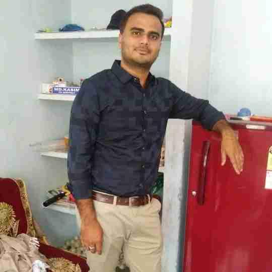 Dr. Azharuddin Mohd's profile on Curofy