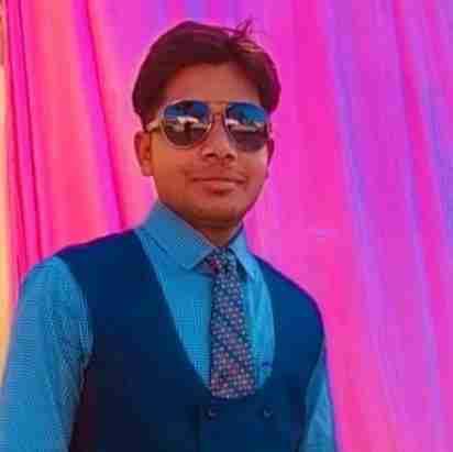 Dr. Suneel Kumar's profile on Curofy