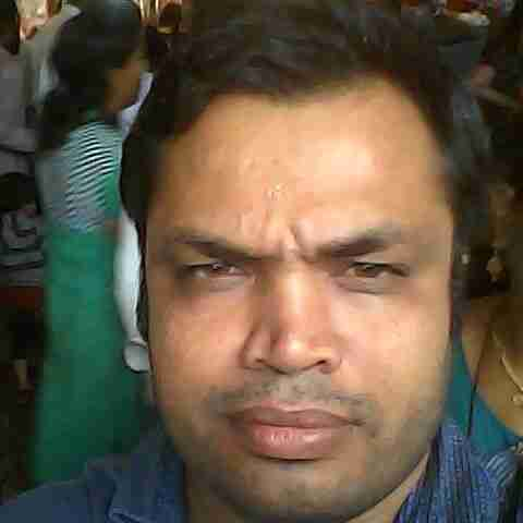 Ganesh Sanap's profile on Curofy