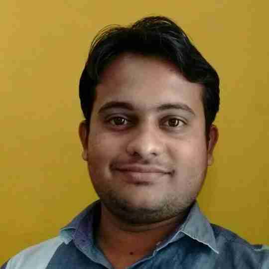 Dr. Nikhil Kulwal's profile on Curofy