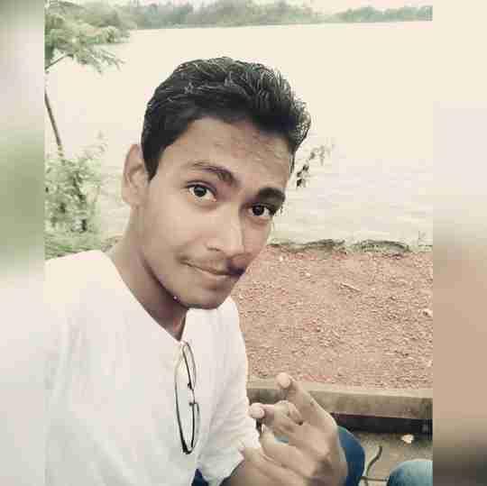 Manoj L Dass's profile on Curofy