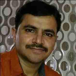 Dr. Harshad Ahuja's profile on Curofy