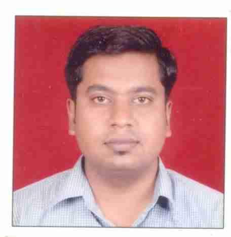 Ronald Prabhakar's profile on Curofy
