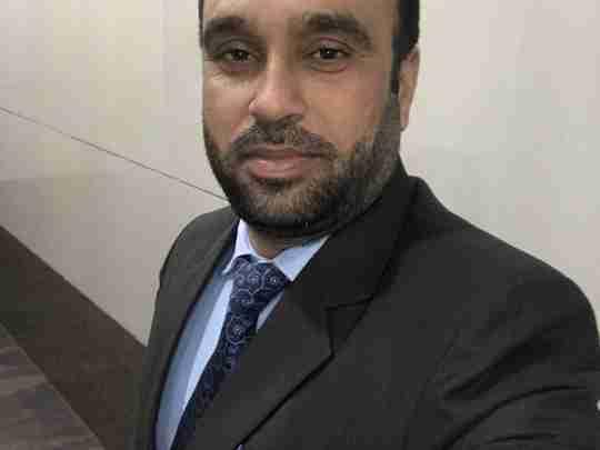 Dr. Jagwant Singh Pannu's profile on Curofy