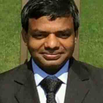 Dr. Gauranga Majumdar's profile on Curofy