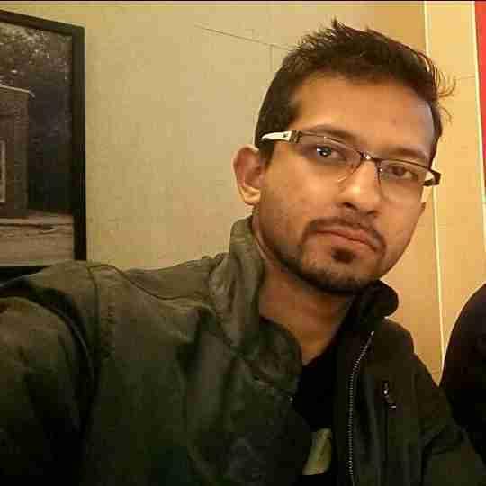 Dr. Punit Dikhit's profile on Curofy