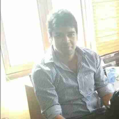 Dr. Shivank Singh Rathore's profile on Curofy