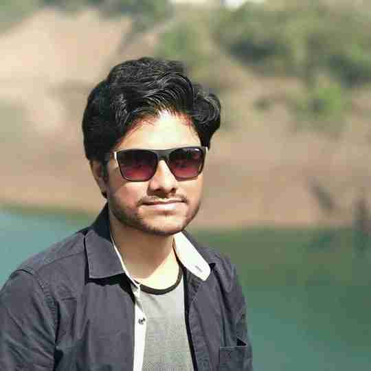 Dr. Sudipta Naskar's profile on Curofy