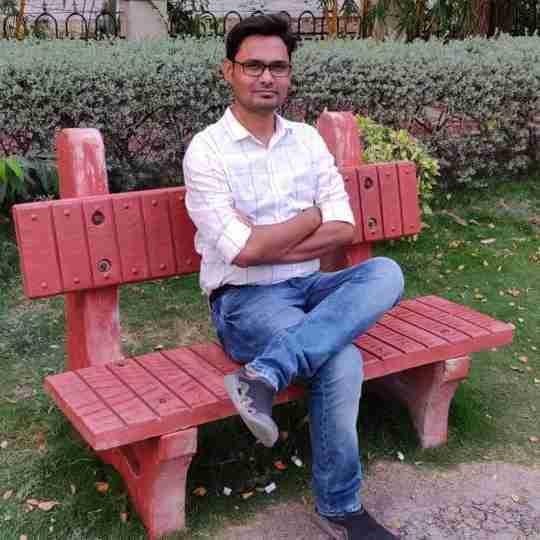 Dr. Avinash Peddi's profile on Curofy