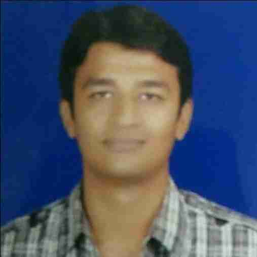 Dr. Rahul Malam's profile on Curofy