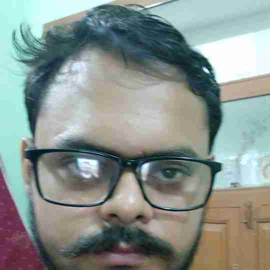 Dr. Brijendra Singh's profile on Curofy