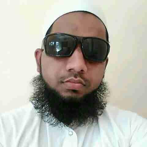 Dr. Faisal Ahemad Khatik Shaikh's profile on Curofy