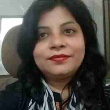 Dr. Rachna Tewari's profile on Curofy