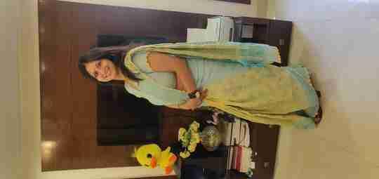 Dr. Neha Dua's profile on Curofy
