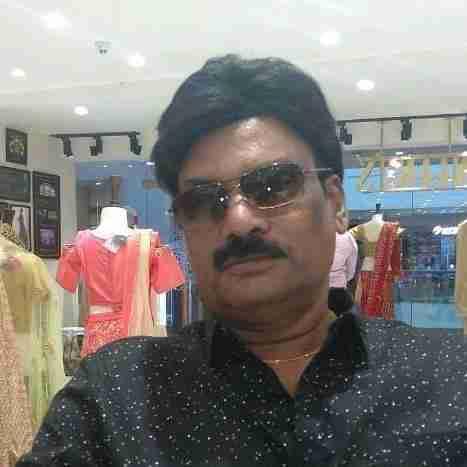 Dr. Vinay Kumar Dawson's profile on Curofy