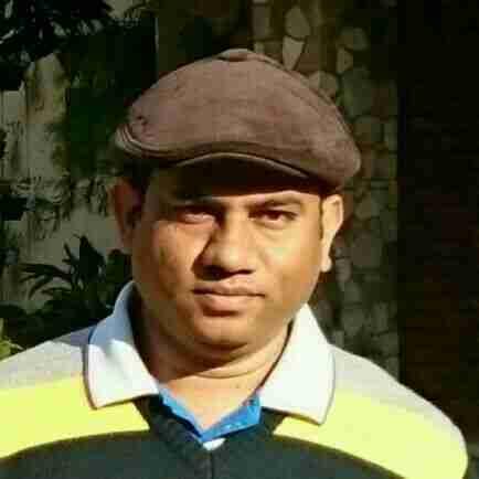 Dr. Satya Prakash Gautam's profile on Curofy