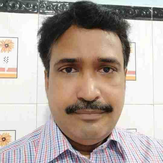 Dr. Imtiyaz Khan's profile on Curofy