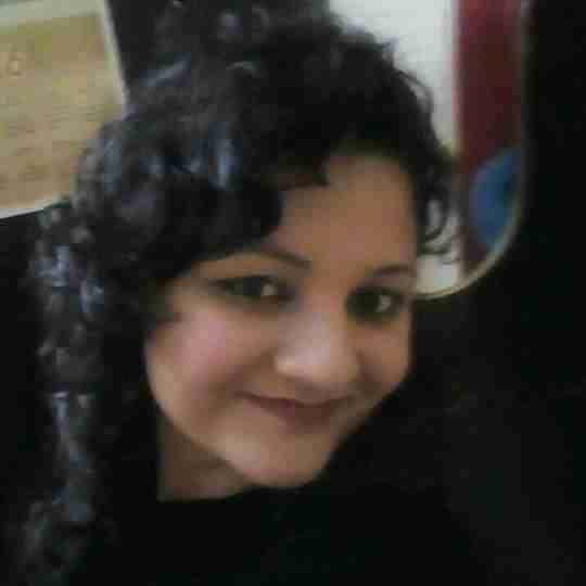 Dr. Anoop Sharma (Pt)'s profile on Curofy