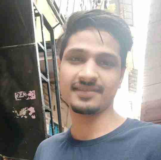 Dr. Prashant Mishra's profile on Curofy