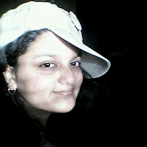Dr. Ananya Sampath's profile on Curofy